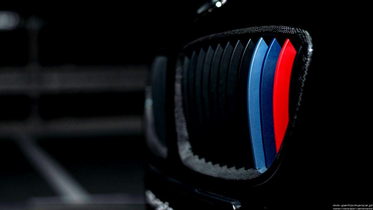 BMW Motorsport Wallpapers - Top Free BMW Motorsport ...