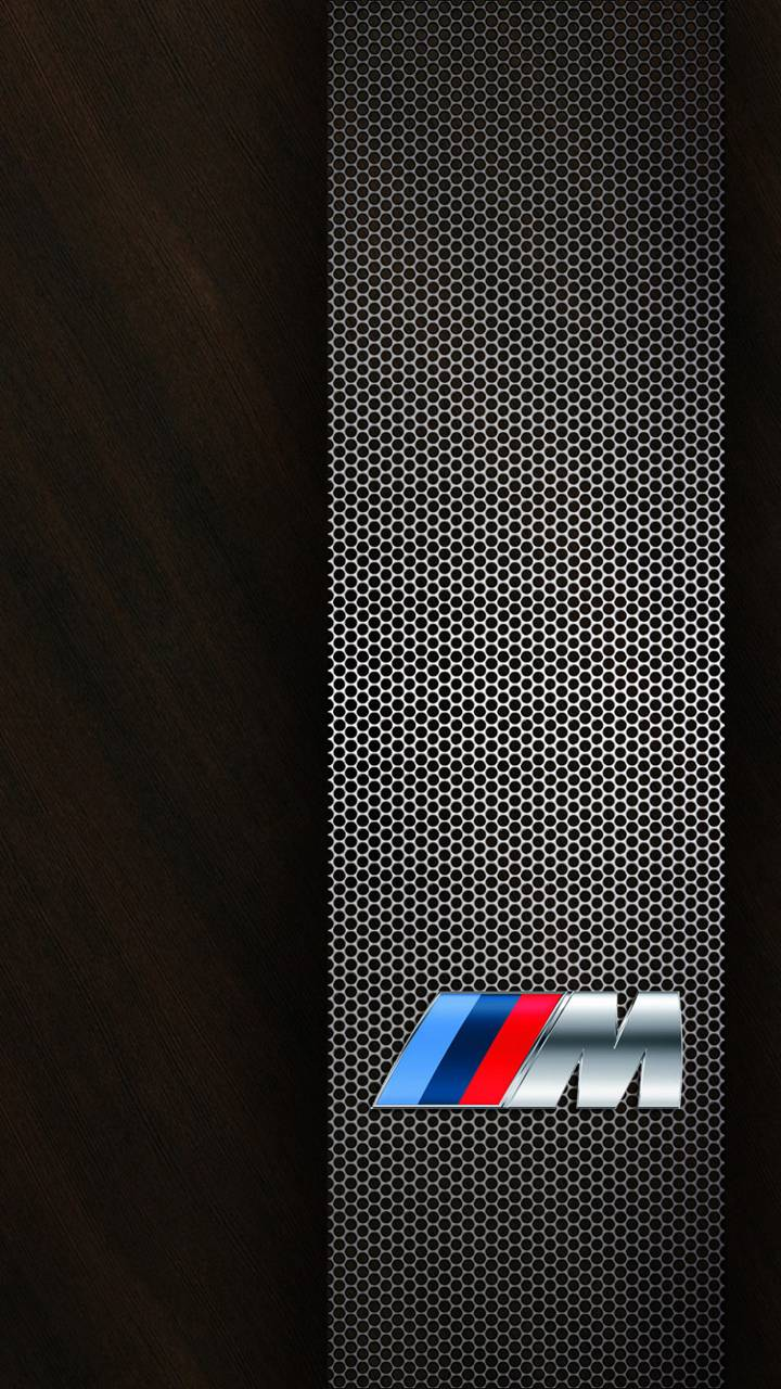 BMW Motorsport Wallpapers - Top Free BMW Motorsport ...