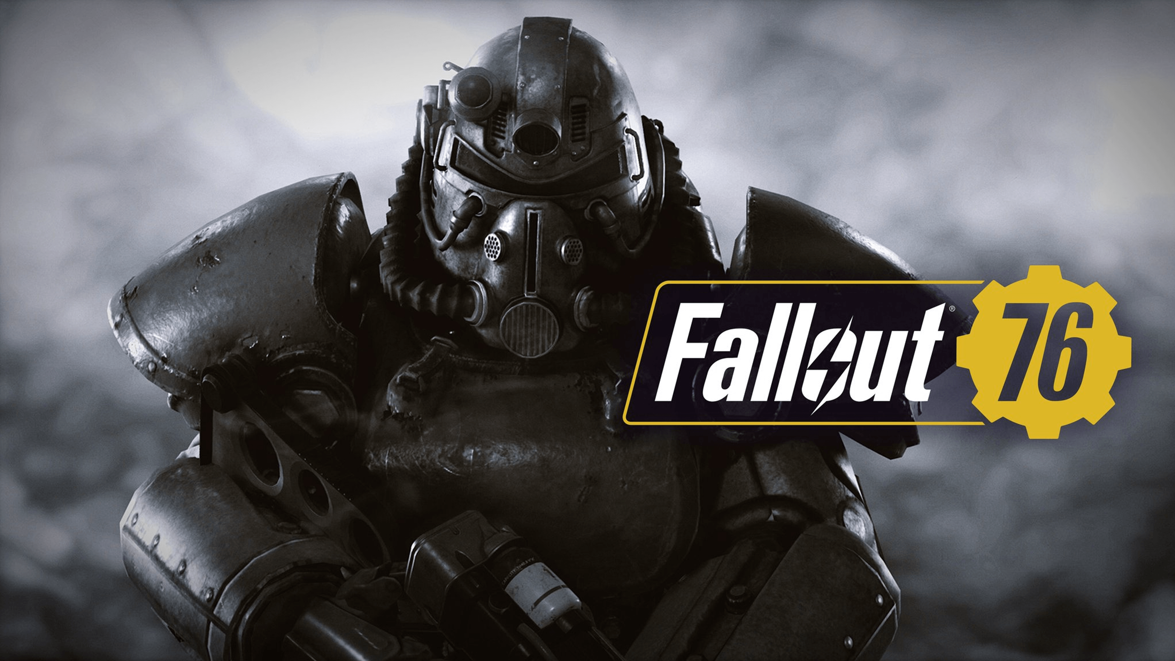 Fallout 76 Wallpapers Top Free Fallout 76 Backgrounds