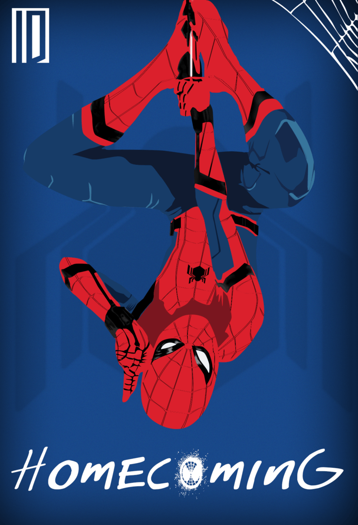 Spider Man Homecoming Wallpapers Top Free Spider Man