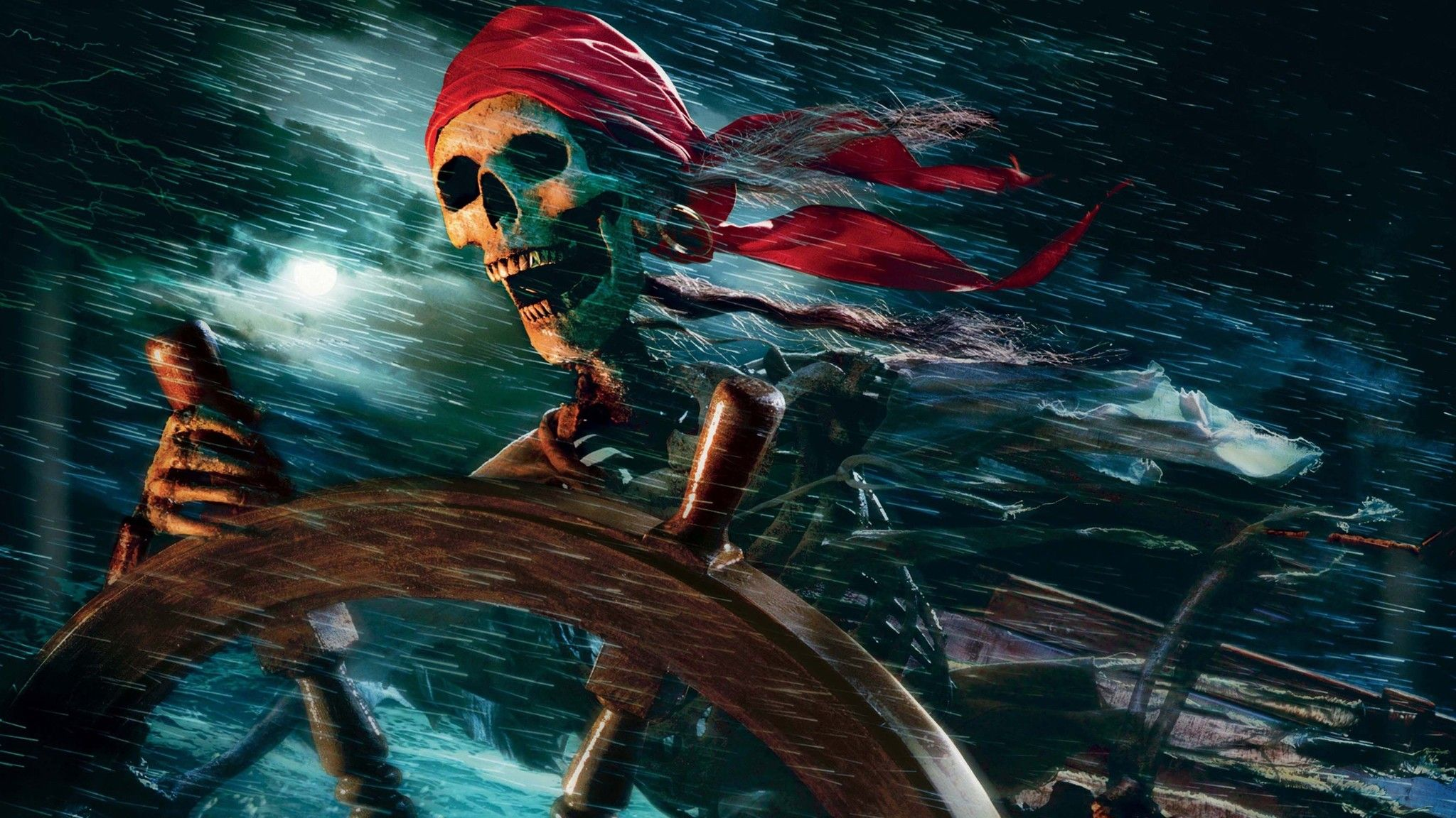 4k Pirate Wallpapers Top Free 4k Pirate Backgrounds