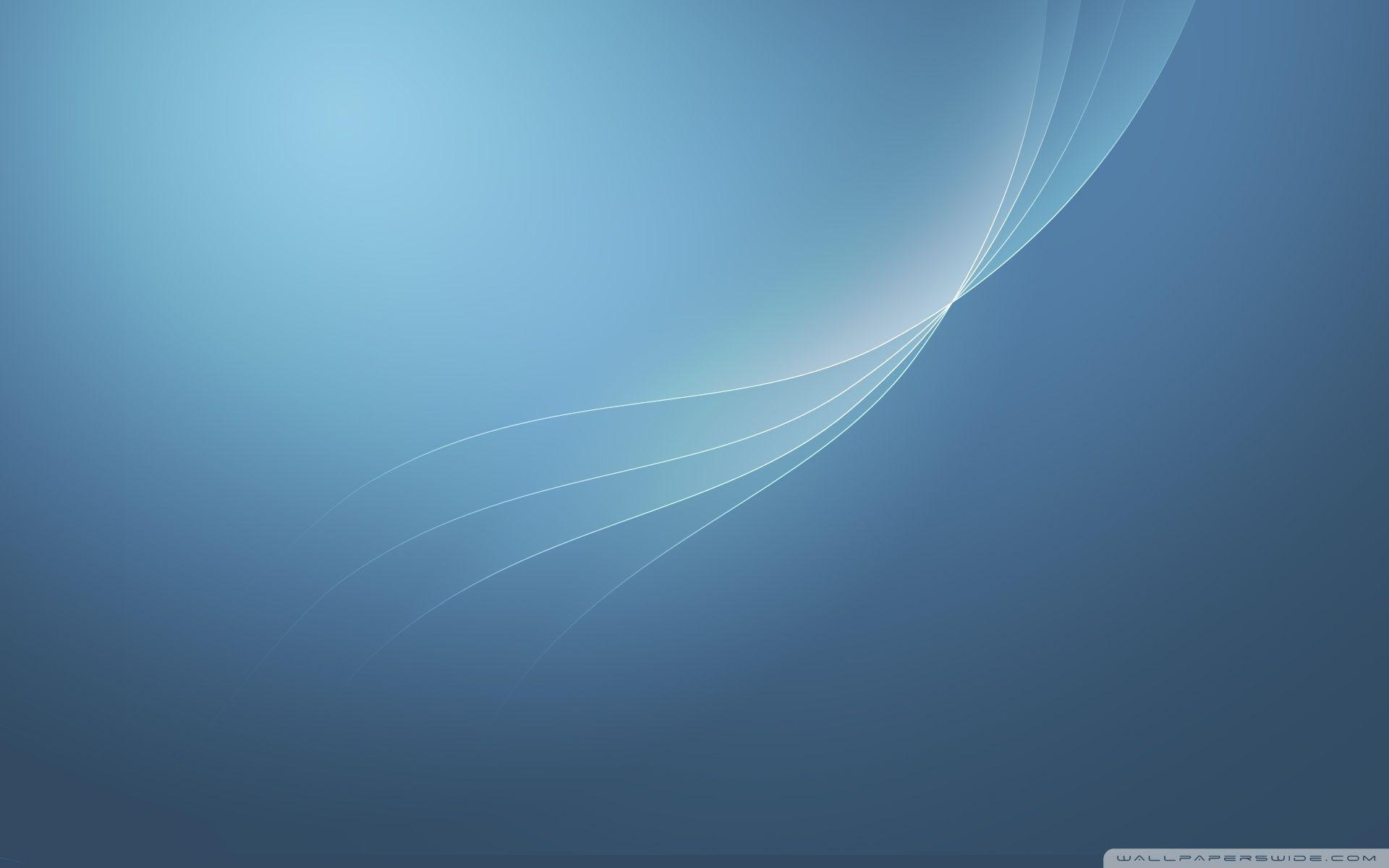 Minimalist Blue Wallpapers Top Free Minimalist Blue