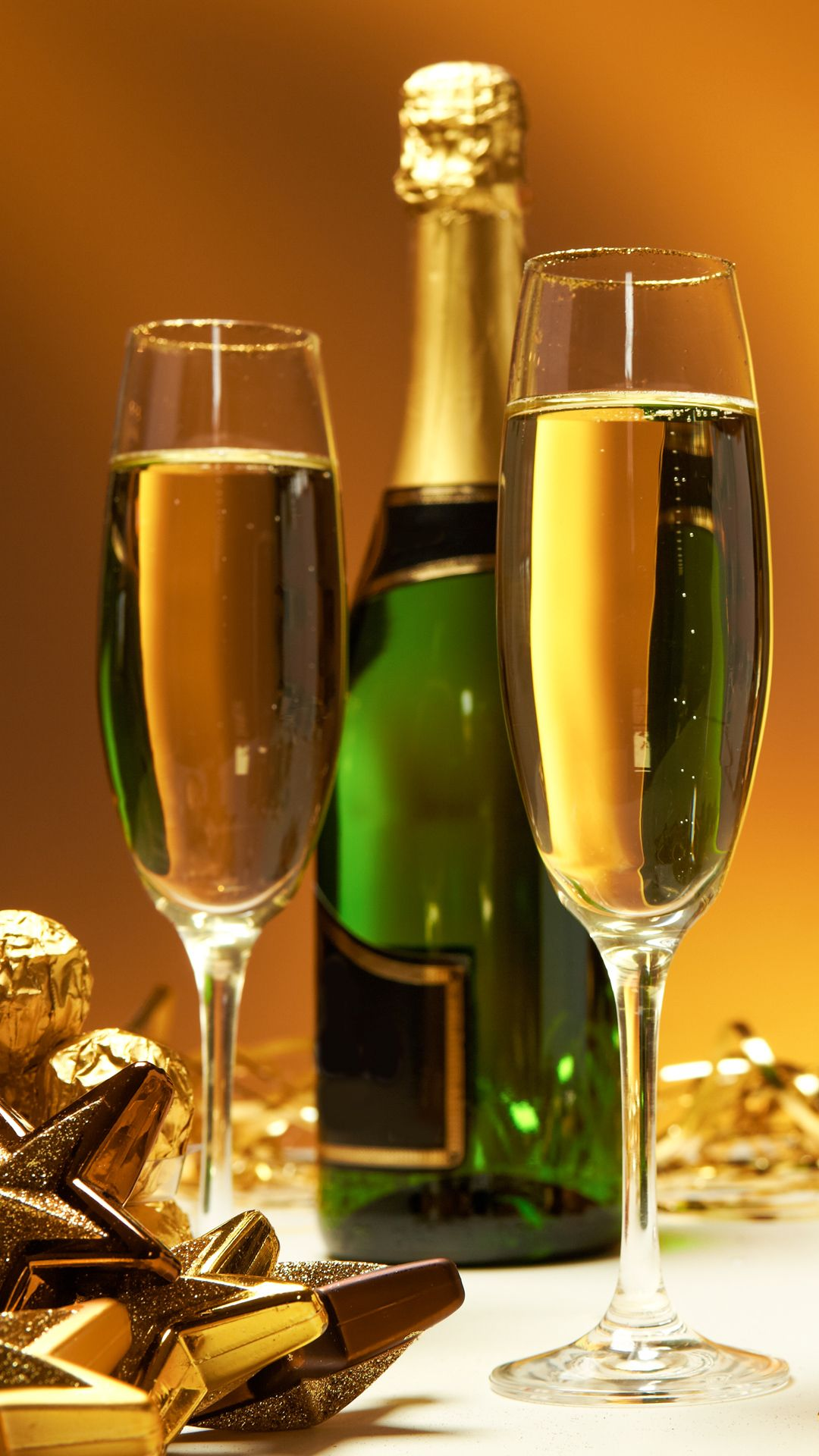 Champagne Wallpapers Top Free Champagne Backgrounds Wallpaperaccess