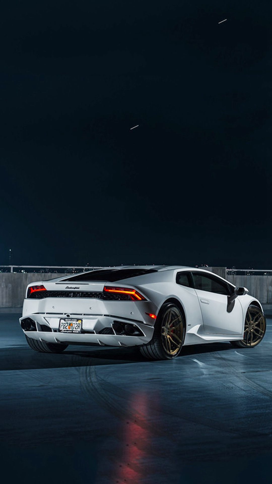 Lamborghini Huracan iPhone Wallpapers , Top Free Lamborghini