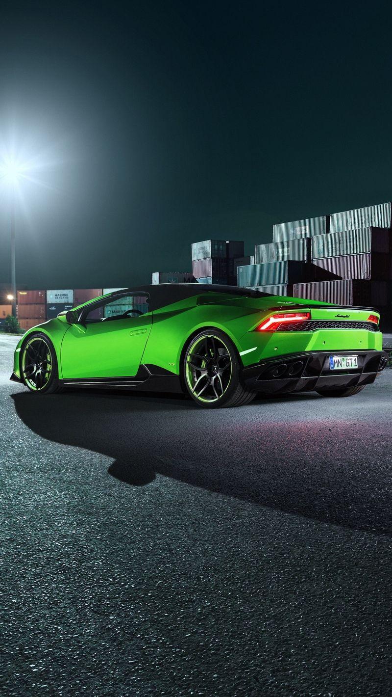 Lamborghini Huracan Iphone Wallpapers Top Free Lamborghini Huracan Iphone Backgrounds Wallpaperaccess