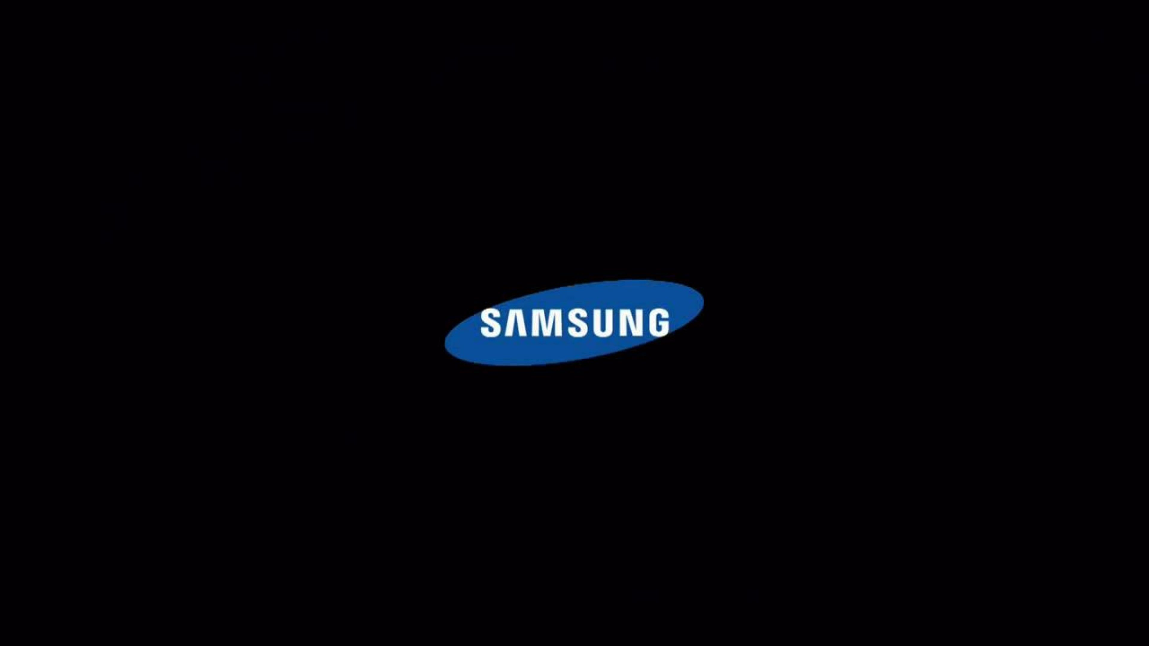 Samsung Logo Wallpapers - Top Free Samsung Logo Backgrounds