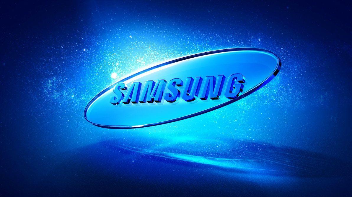 Samsung Logo Wallpapers Top Free Samsung Logo Backgrounds Wallpaperaccess