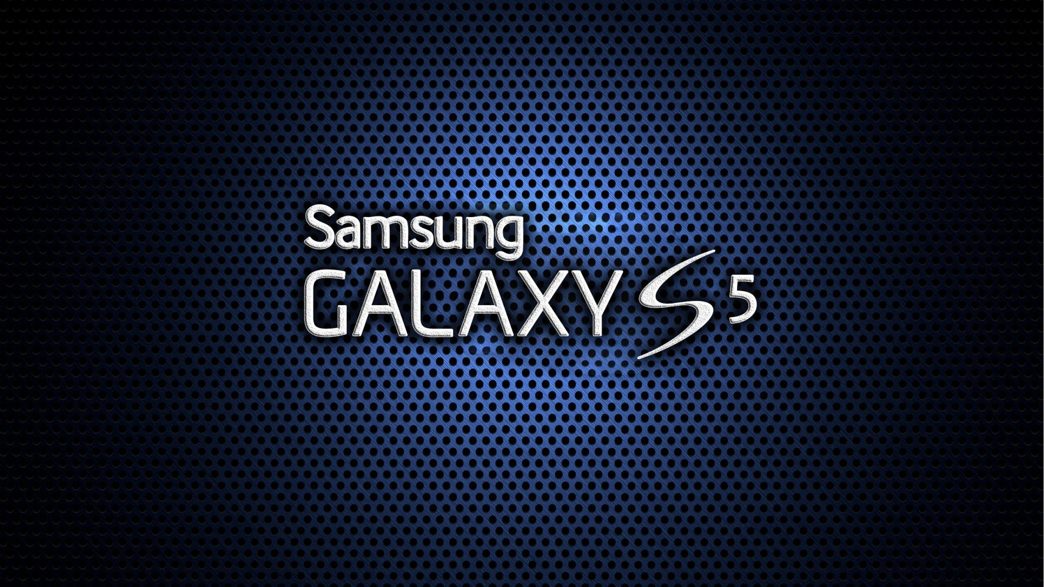 Samsung Logo Wallpapers Top Free Samsung Logo Backgrounds