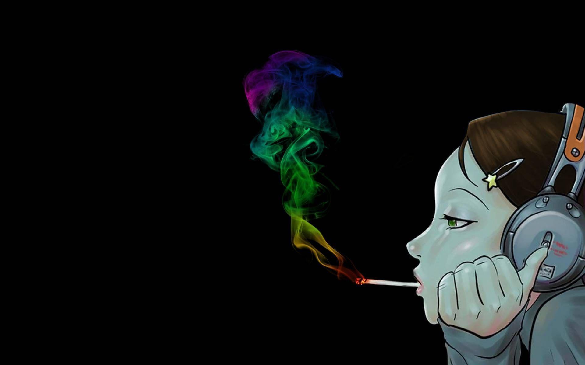 Smokin Dope Cartoons Wallpapers Top Free Smokin Dope Cartoons