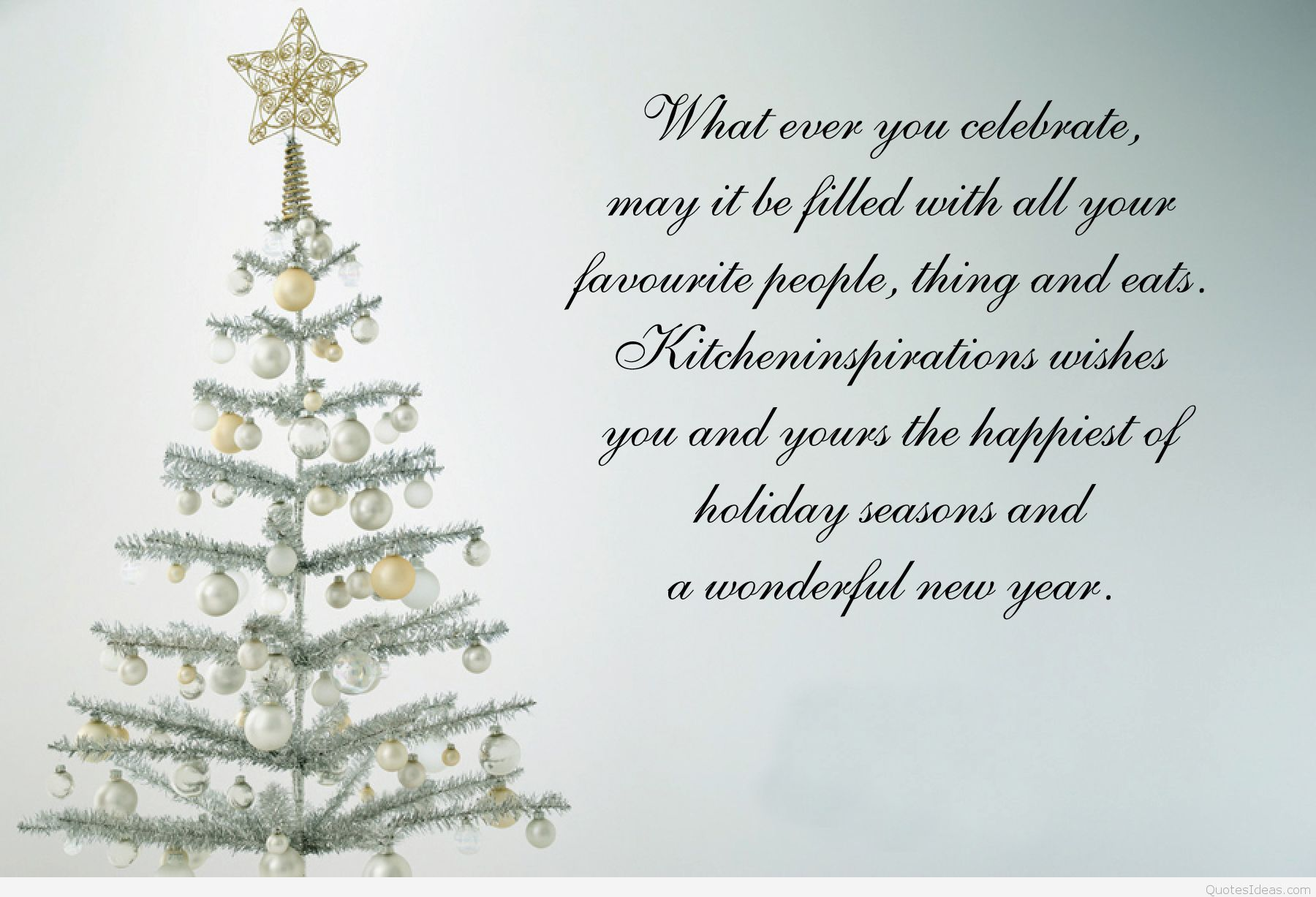 Christmas Quote Wallpapers Top Free Christmas Quote