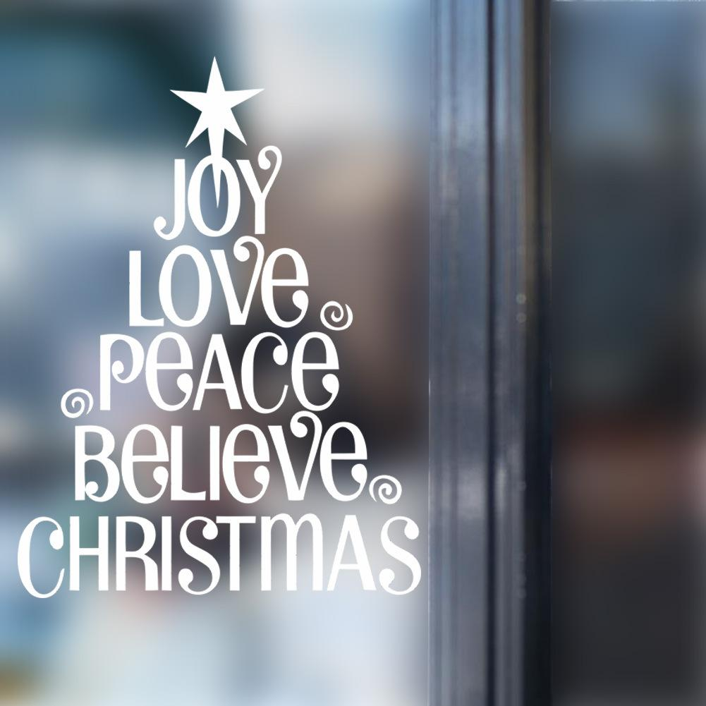 Christmas Quote Wallpapers - Top Free ...