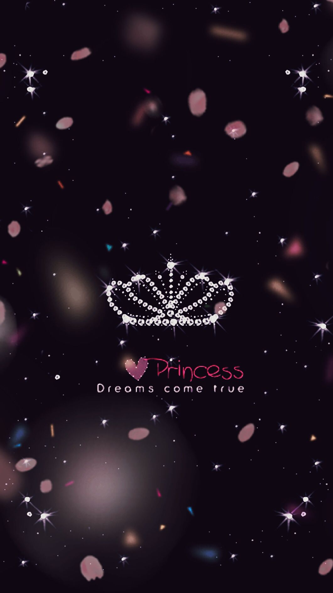Girly Crown Wallpapers Top Free Girly Crown Backgrounds Wallpaperaccess