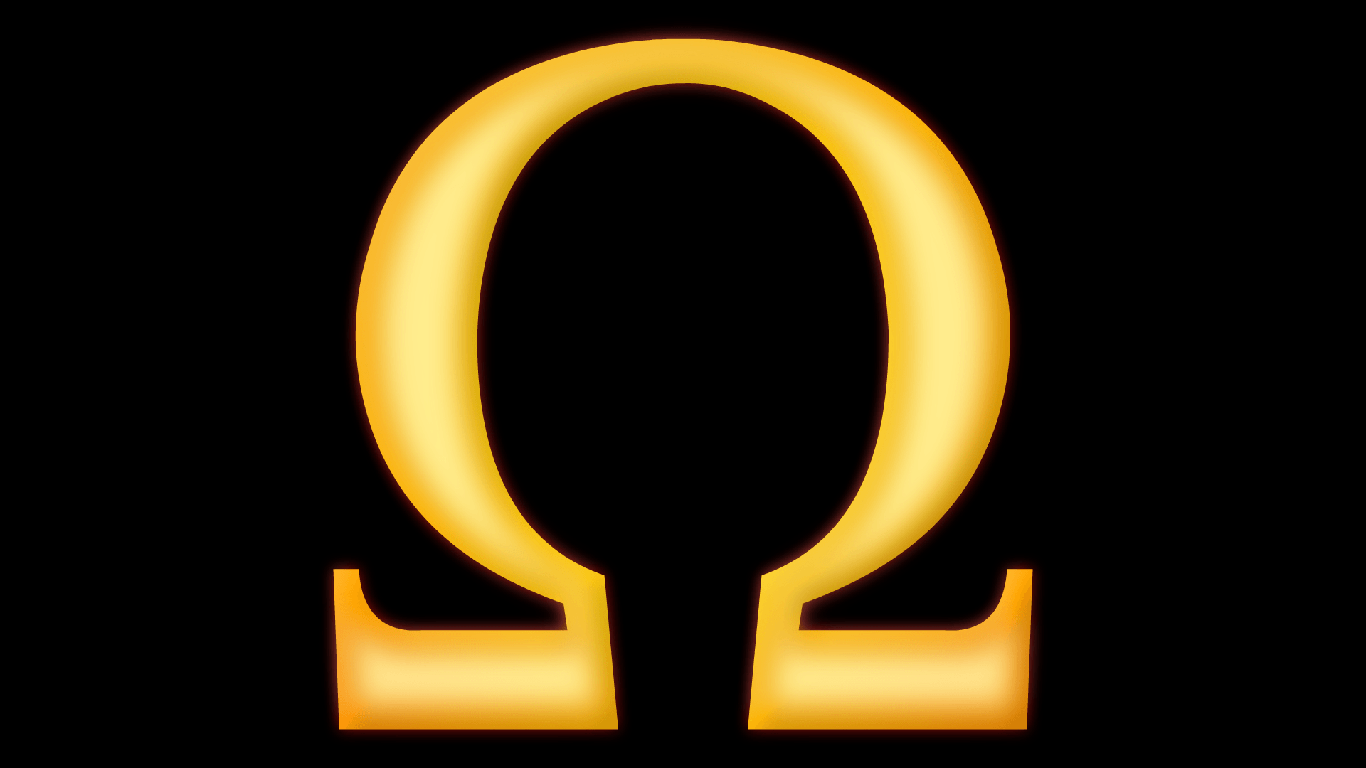 God of War Symbol Wallpapers - Top Free God of War Symbol ...
