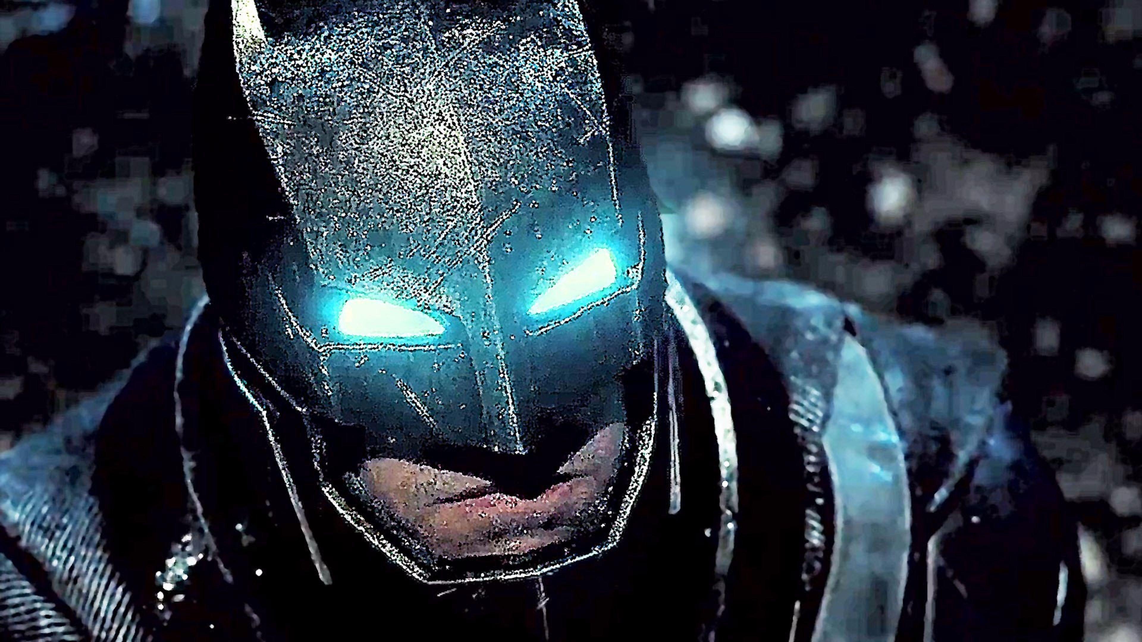 Batman V Superman 4k Wallpapers Top Free Batman V Superman 4k
