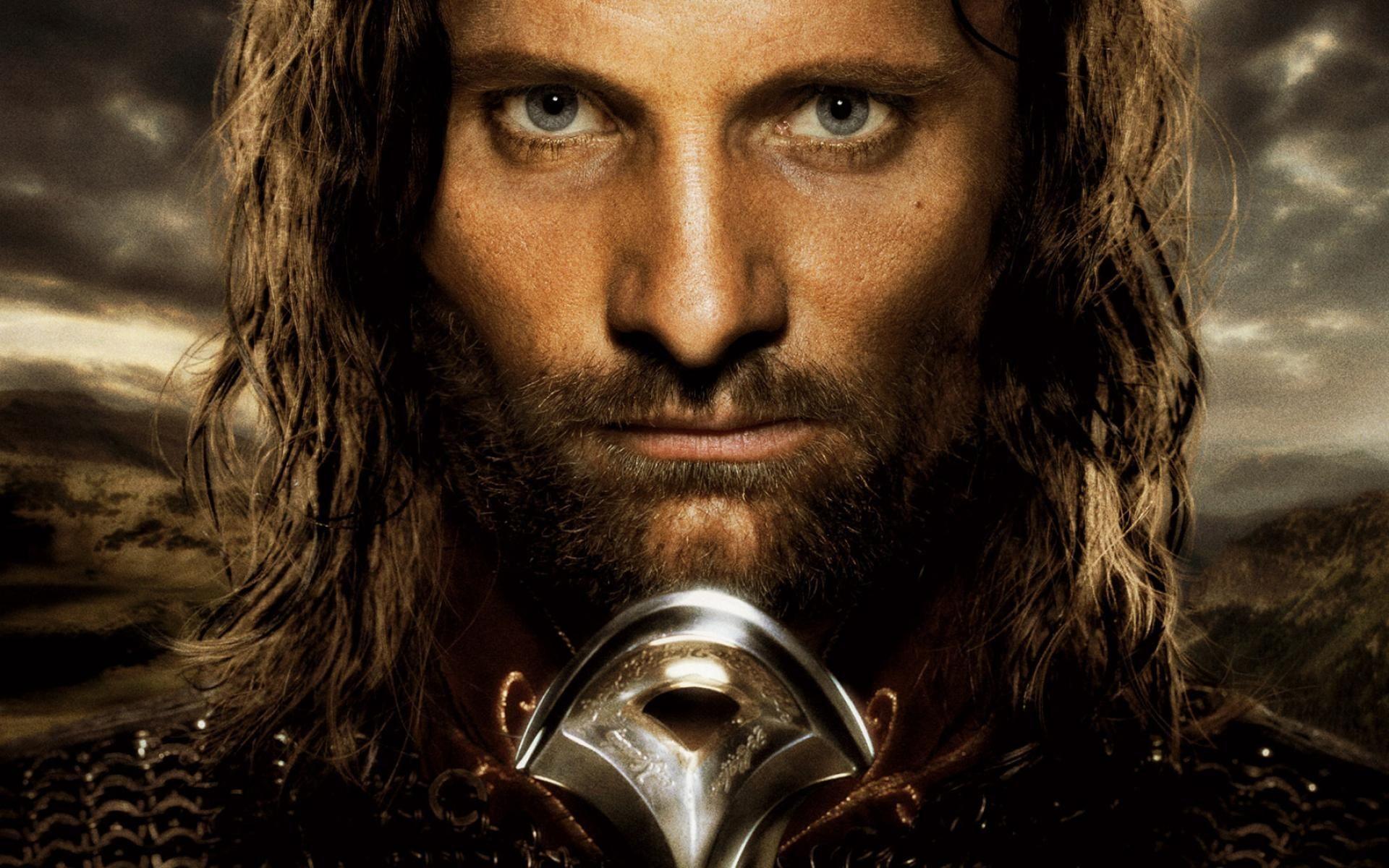 Lotr Aragorn Wallpapers Top Free Lotr Aragorn Backgrounds