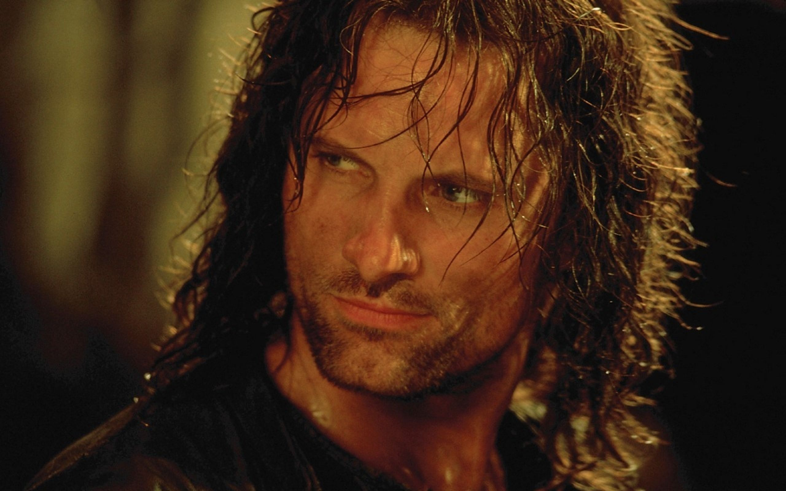 Lotr Aragorn Wallpapers Top Free Lotr Aragorn Backgrounds