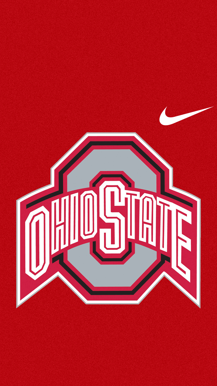 Ohio State Iphone Wallpapers Top Free Ohio State Iphone