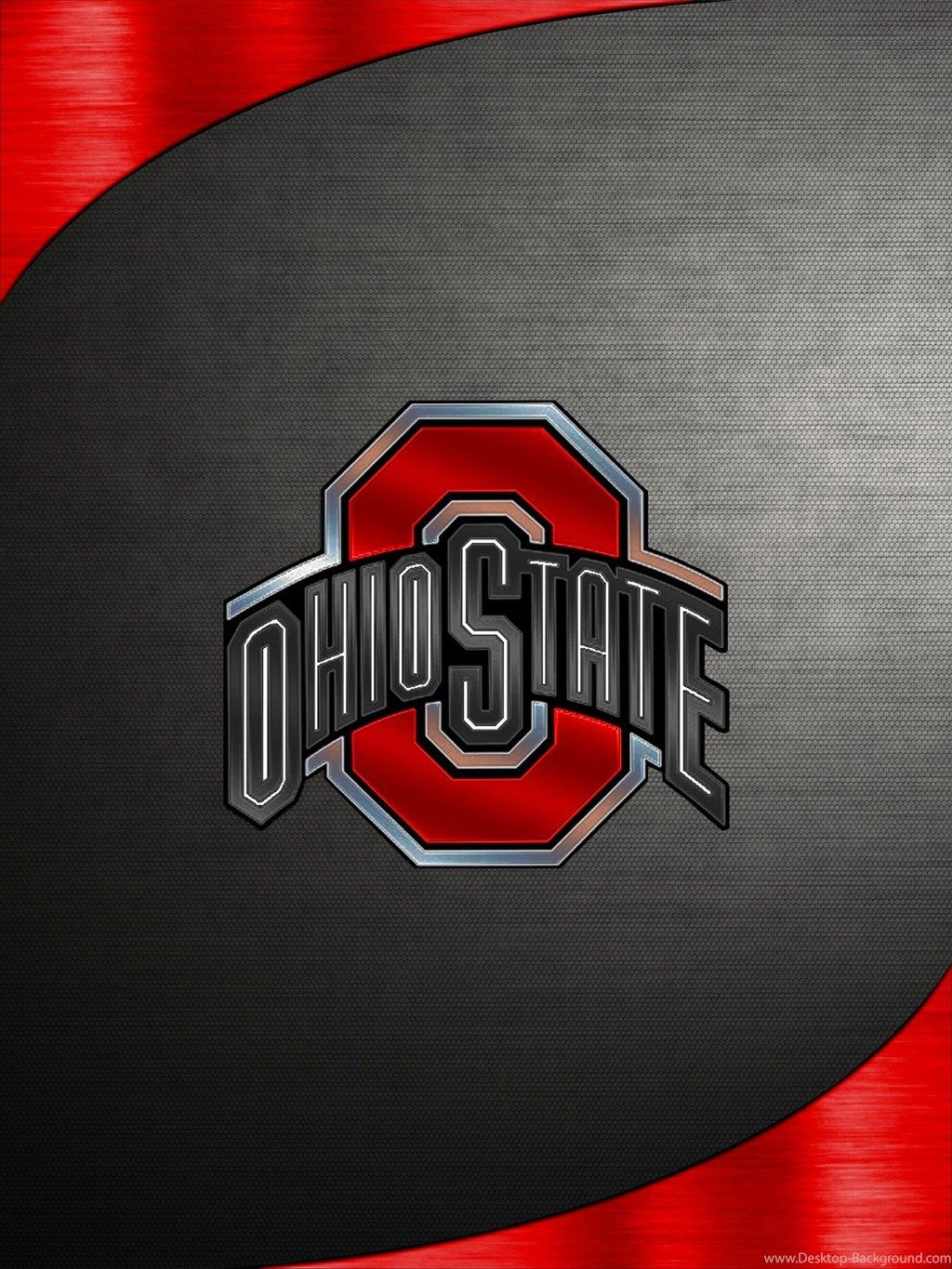 Ohio State Iphone Wallpapers Top Free Ohio State Iphone Backgrounds Wallpaperaccess