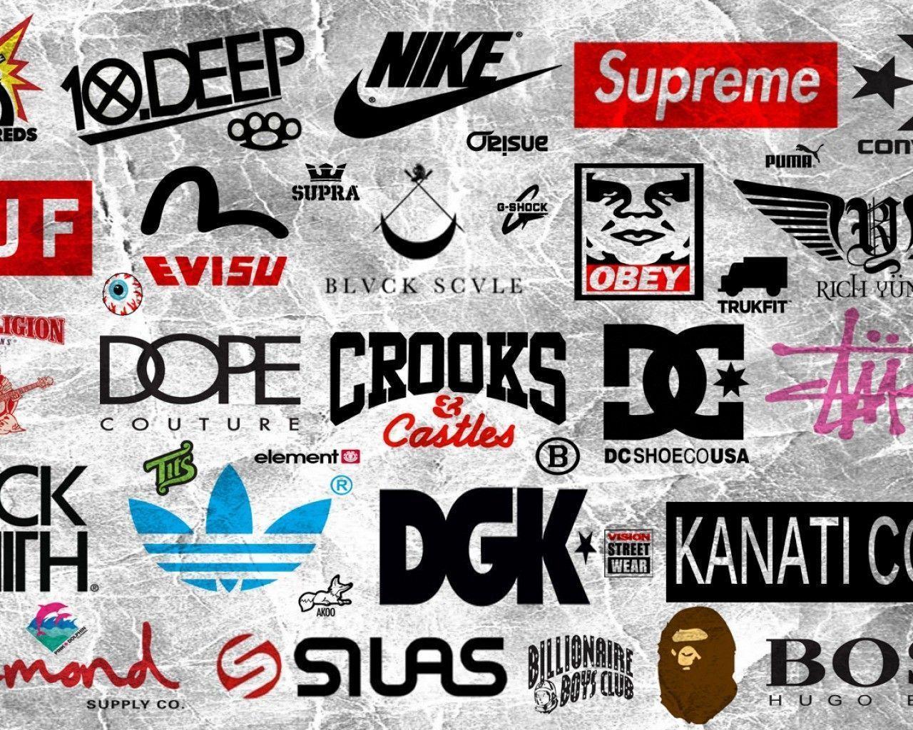 Supreme Dope Pc Wallpapers Top Free Supreme Dope Pc