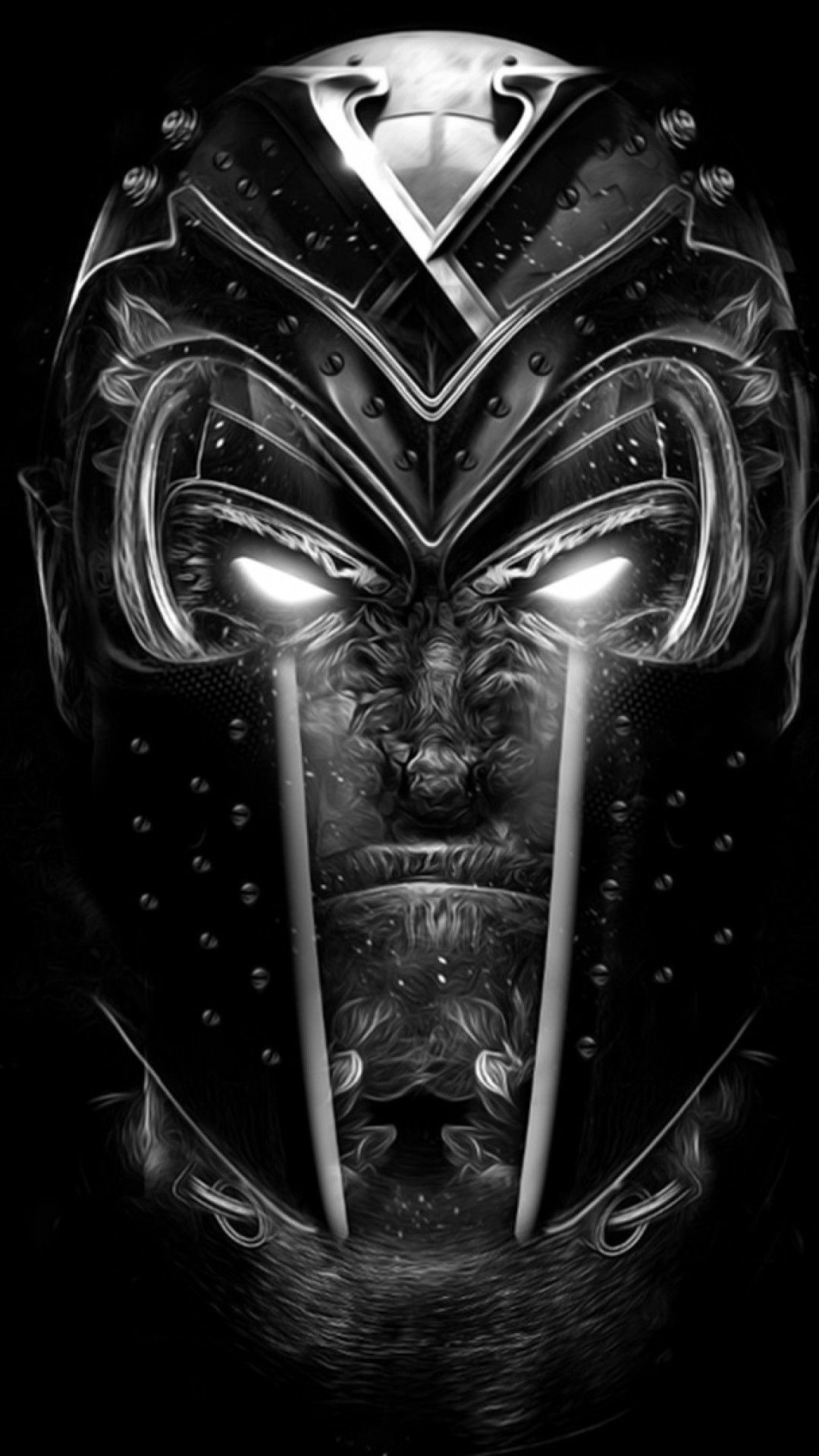 Magneto Iphone Wallpapers Top Free Magneto Iphone