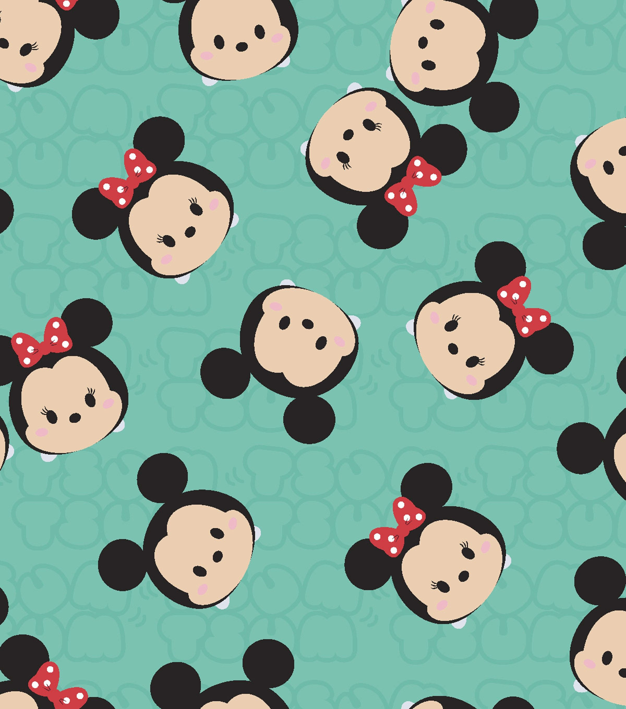 Tsum Tsum Iphone Wallpapers Top Free Tsum Tsum Iphone Backgrounds Wallpaperaccess