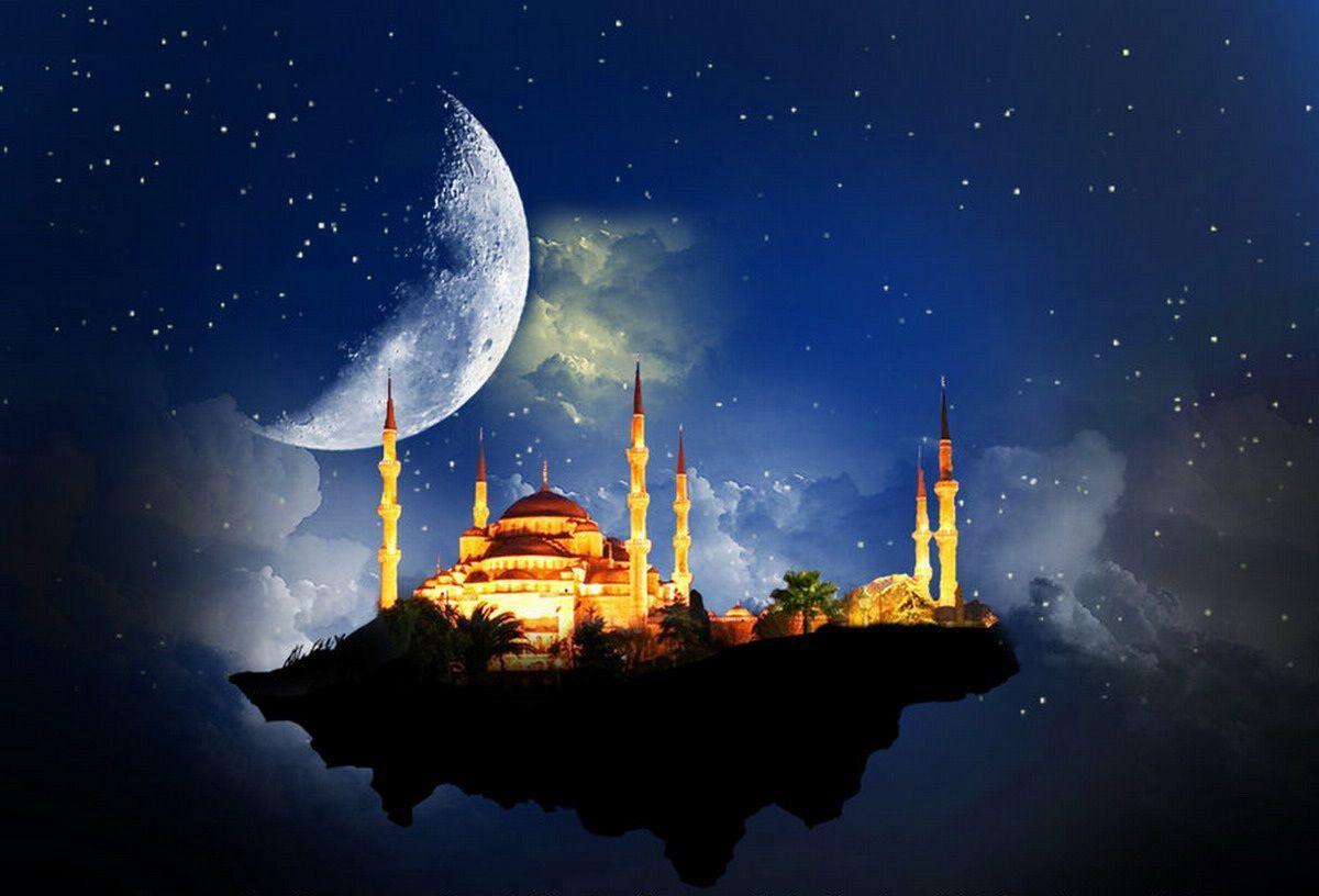 1200x816 V.521: Hình nền Hồi giáo, Hình ảnh HD của Hồi giáo, Ultra HD 4K Hồi giáo