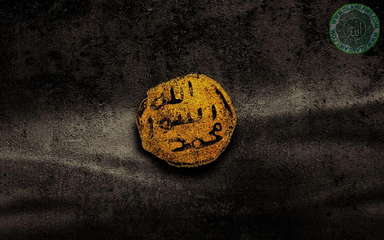 1280x800 Hình nền Hồi giáo HD 2015 - Hồi giáo và Luật Hồi giáo