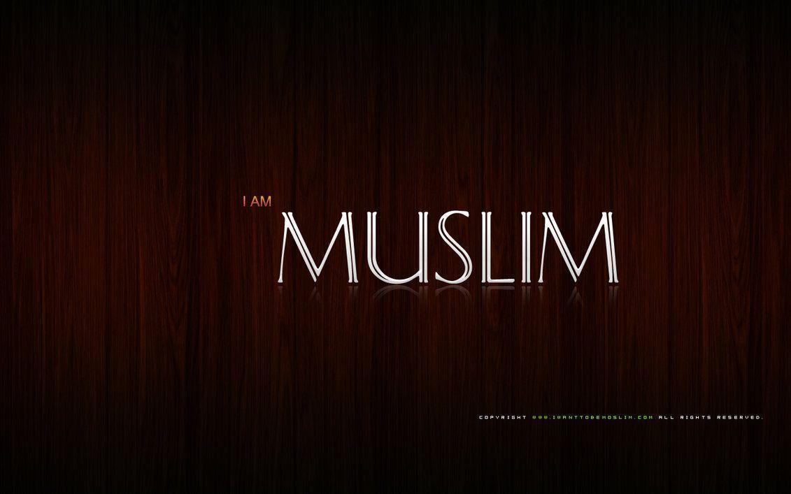 Hình nền Hồi giáo HD 1131x707 Bởi TÔI MUỐN LÀ MUSLIM
