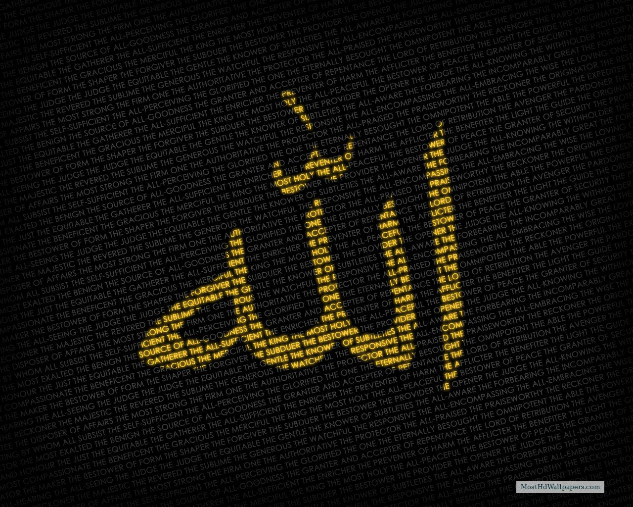 1280x1024 Hình nền Hồi giáo HD Hồi giáo và Luật Hồi giáo 1280x1024