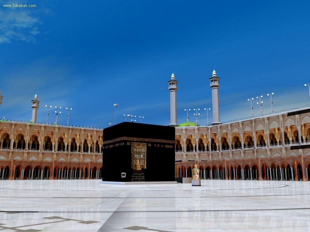 Hình ảnh Hình nền Hồi giáo HD 1024x768.  hình nền.  Hồi giáo