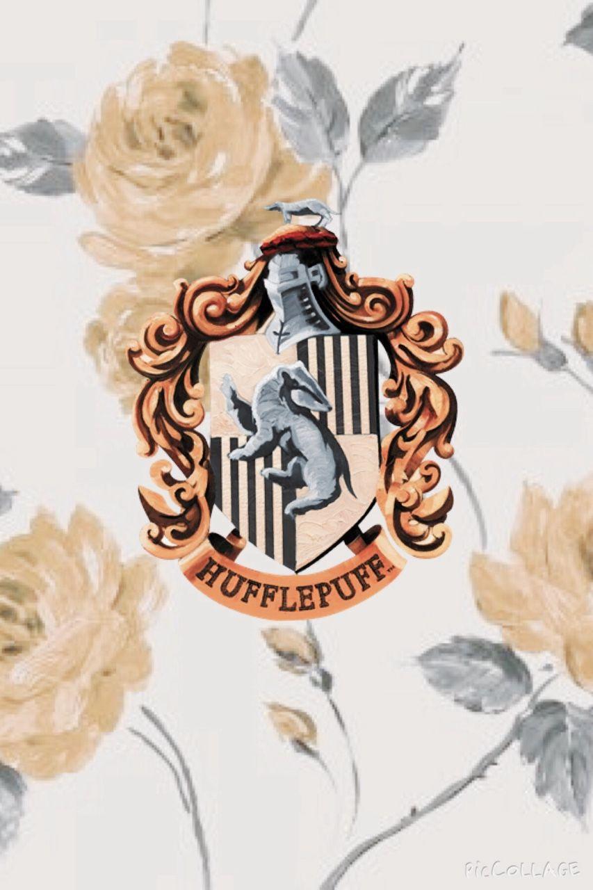 Hufflepuff Wallpapers - Top Free Hufflepuff Backgrounds ...