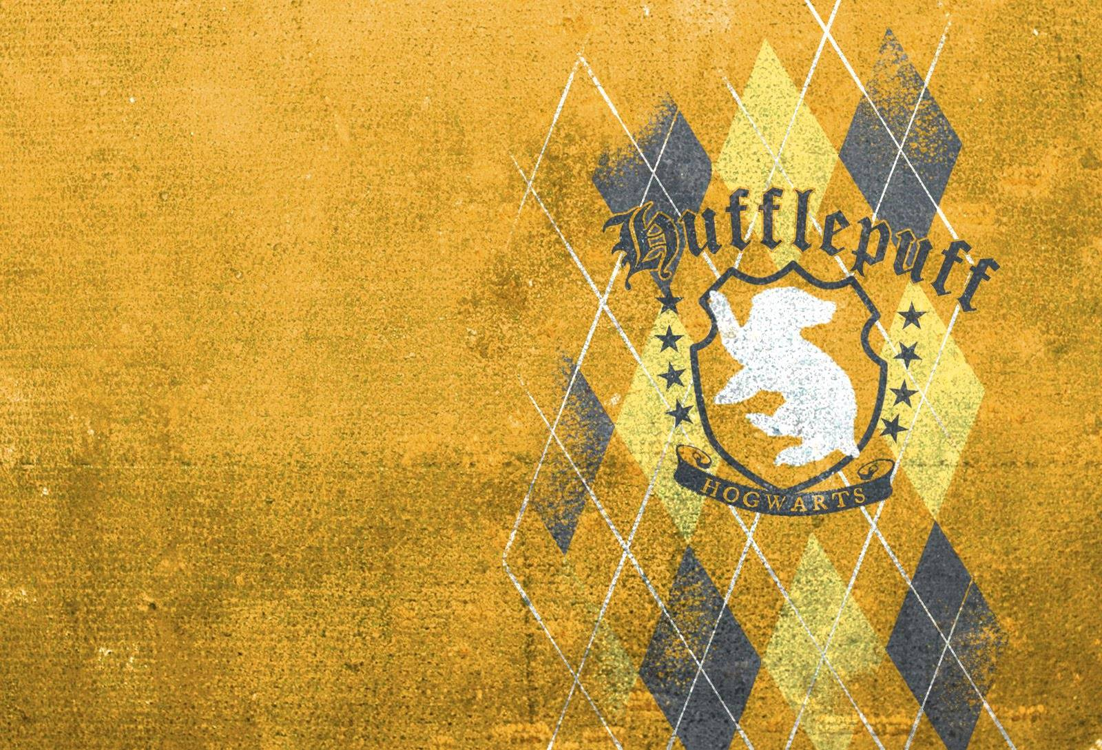 Harry Potter Hufflepuff Iphone Wallpapers Top Free Harry