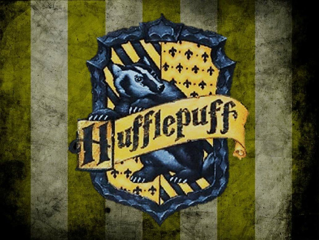 Harry Potter Hufflepuff iPhone Wallpapers - Top Free Harry ...