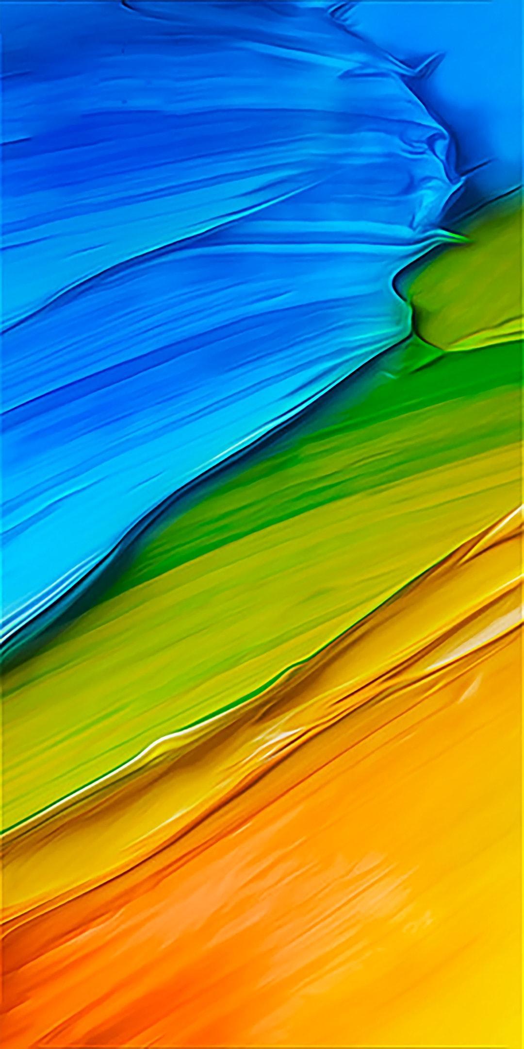 Xiaomi Wallpapers - Top Free Xiaomi Backgrounds ...