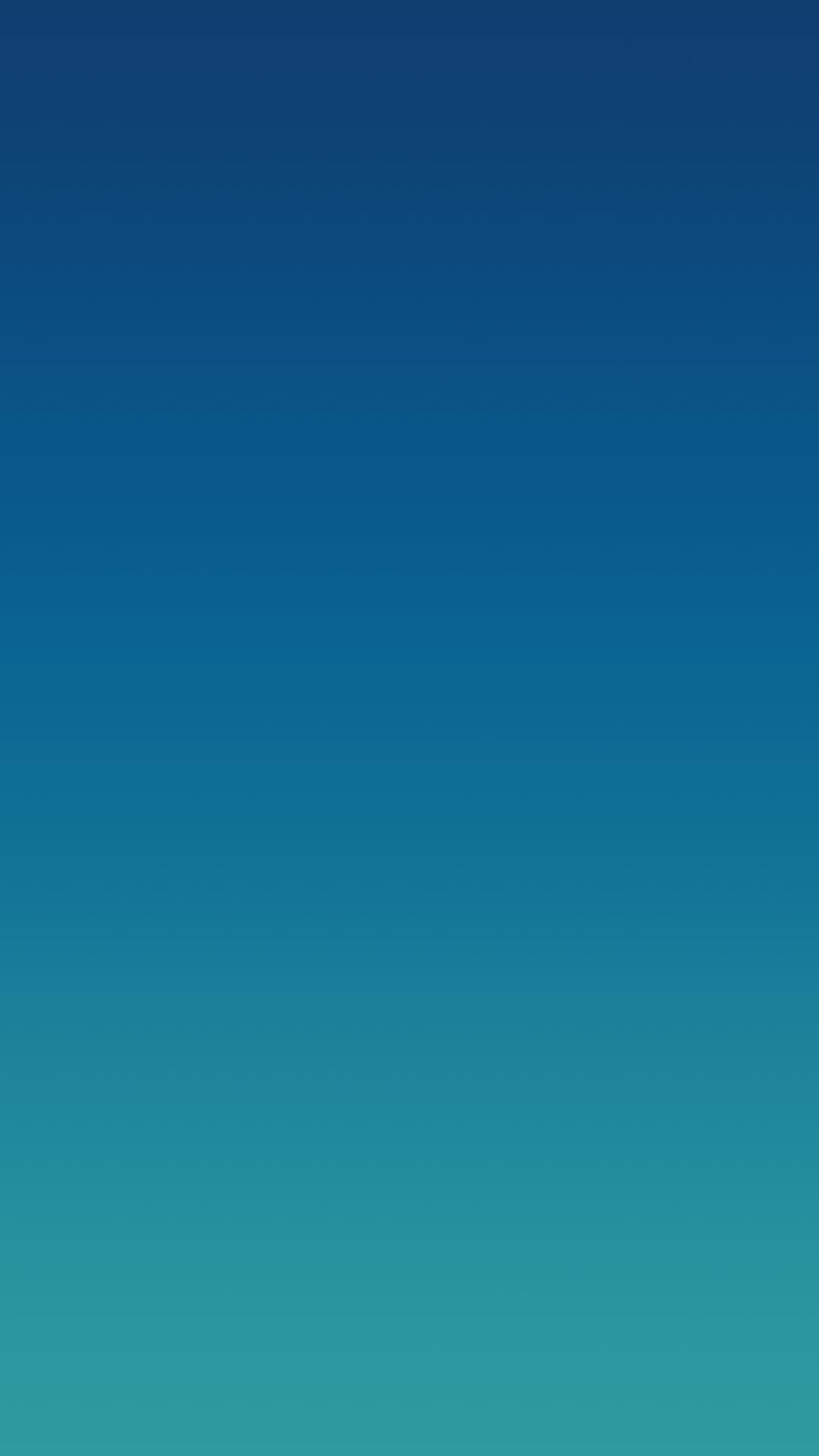 Unduh 1000+ Wallpaper Keren Hd Untuk Xiaomi HD