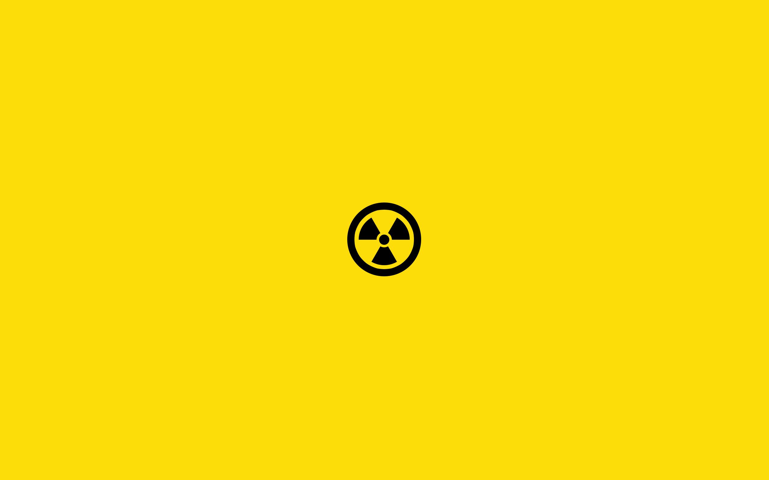 Yellow Minimalist Wallpapers Top Free Yellow Minimalist