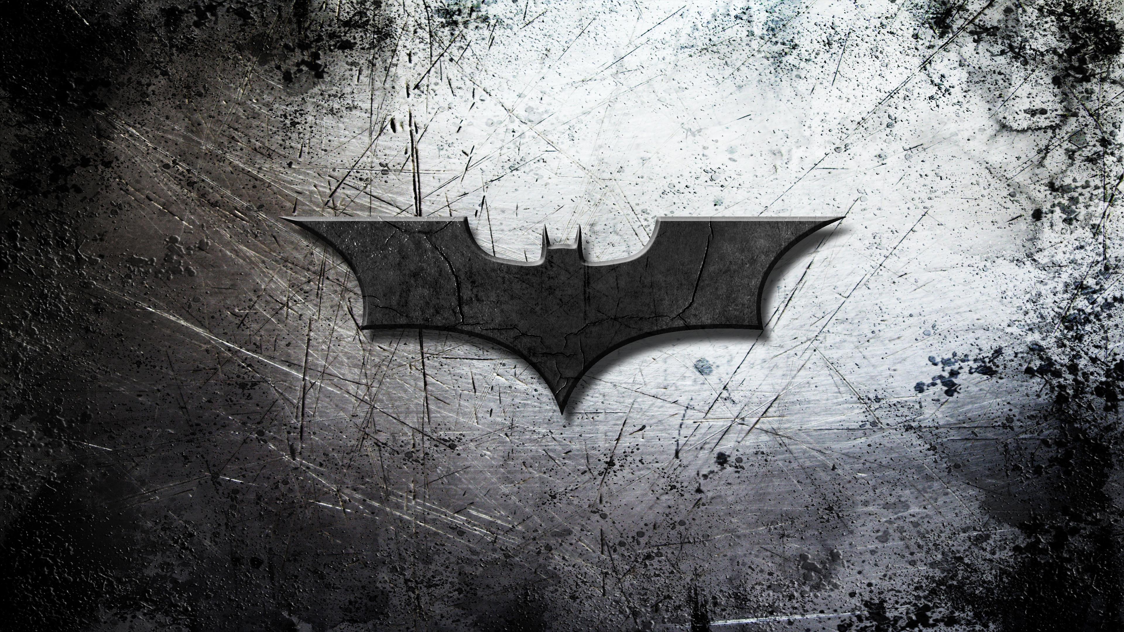 Batman Ultra Hd Wallpapers Top Free Batman Ultra Hd Backgrounds Wallpaperaccess
