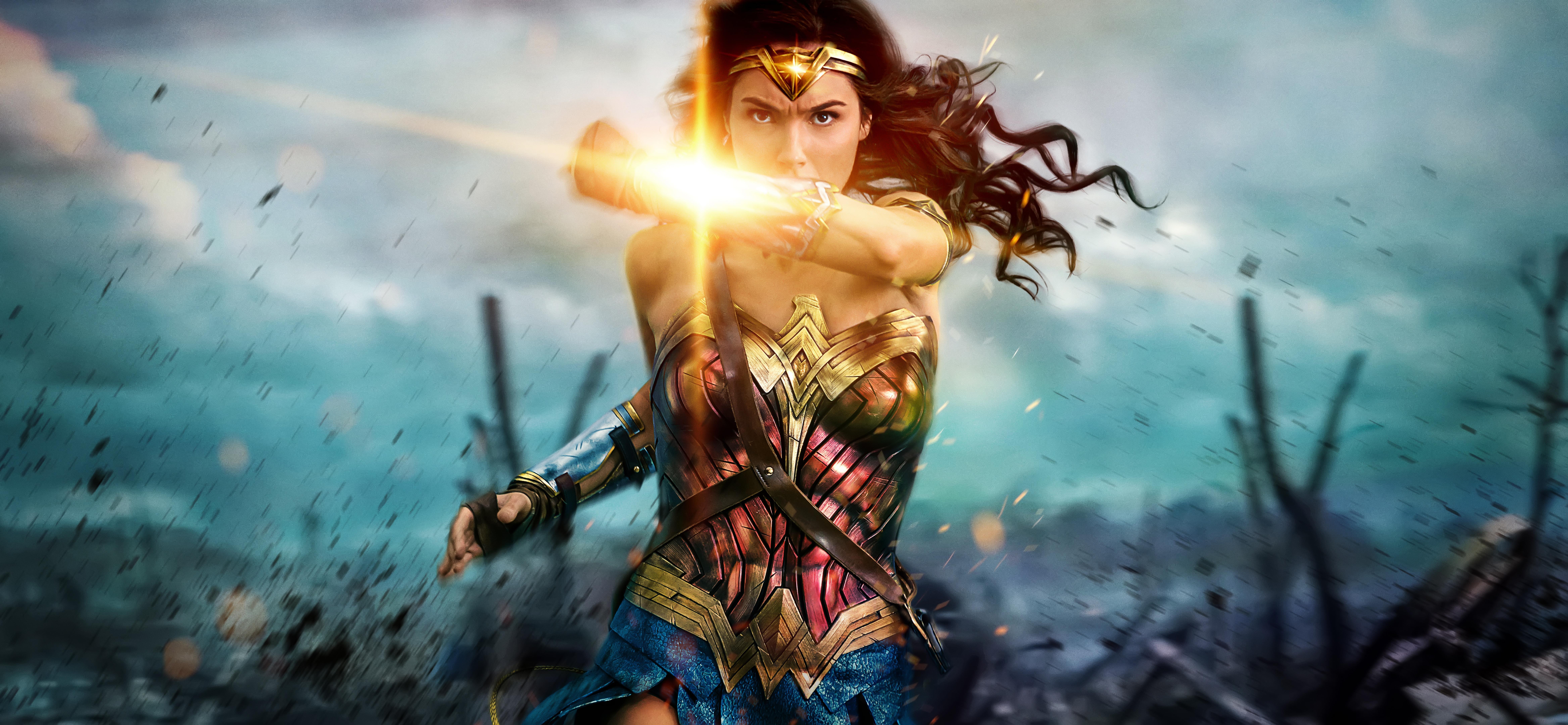 Wonder Woman Logo Wallpapers Top Free Wonder Woman Logo