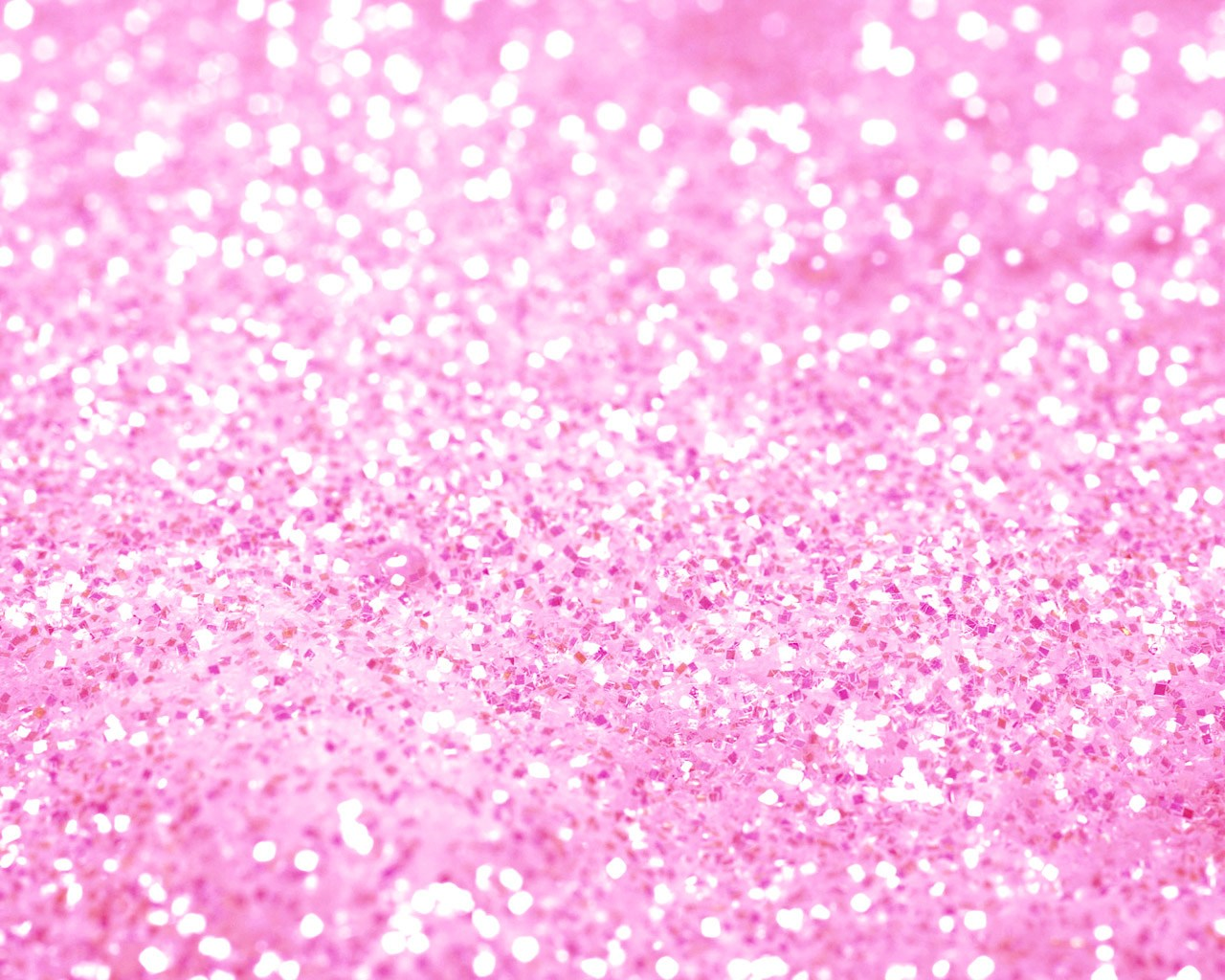 Glitter Wallpapers Top Free Glitter Backgrounds