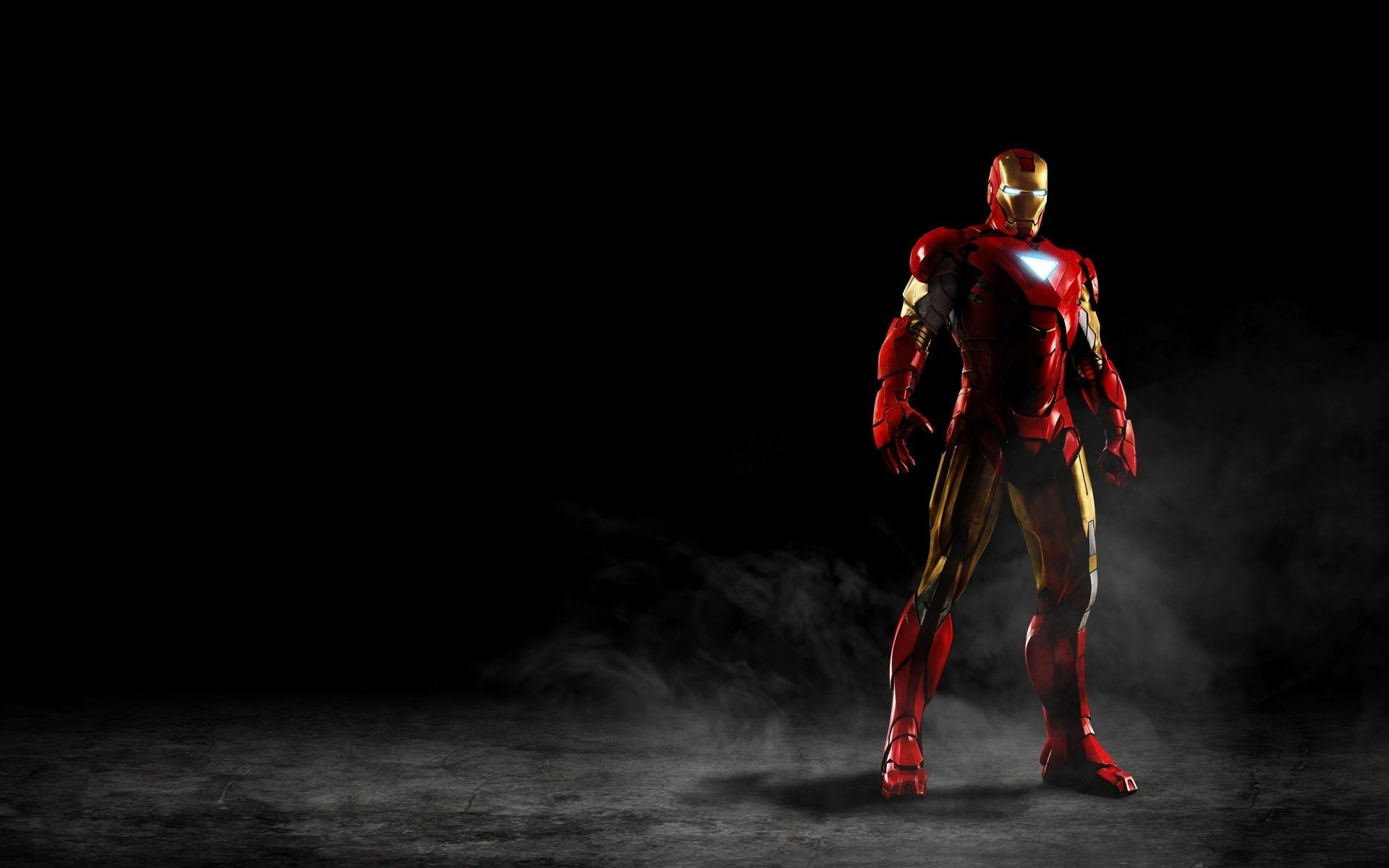 Ironman Hd Wallpapers Top Free Ironman Hd Backgrounds