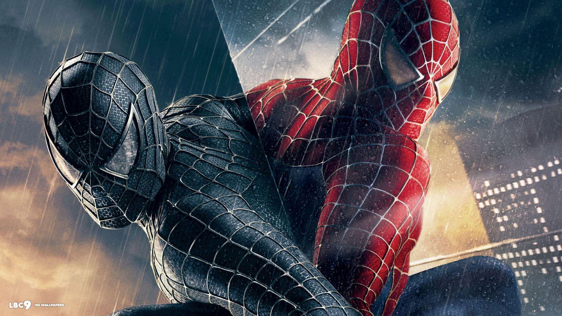 Spider Man 4 Wallpapers Top Free Spider Man 4 Backgrounds