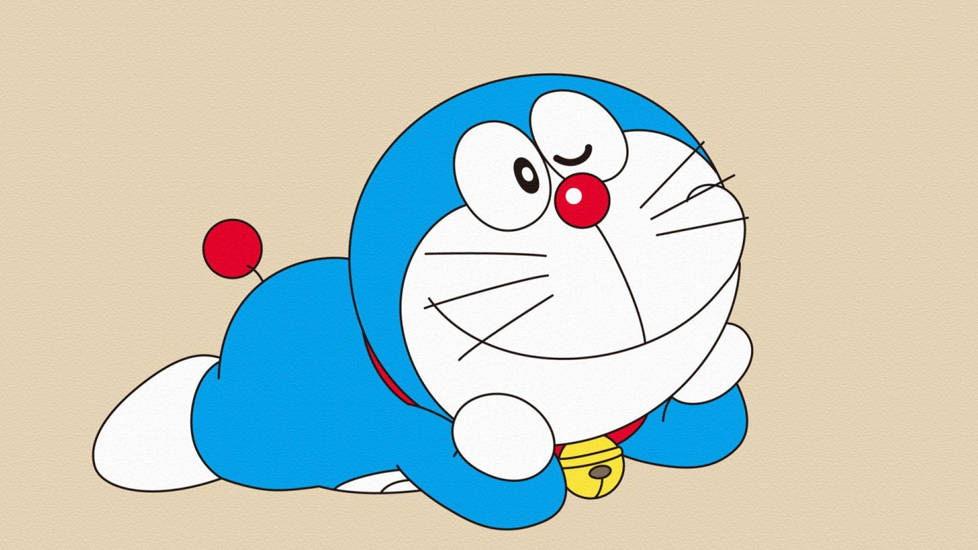 Doraemon Wallpapers - Top Free Doraemon Backgrounds ...