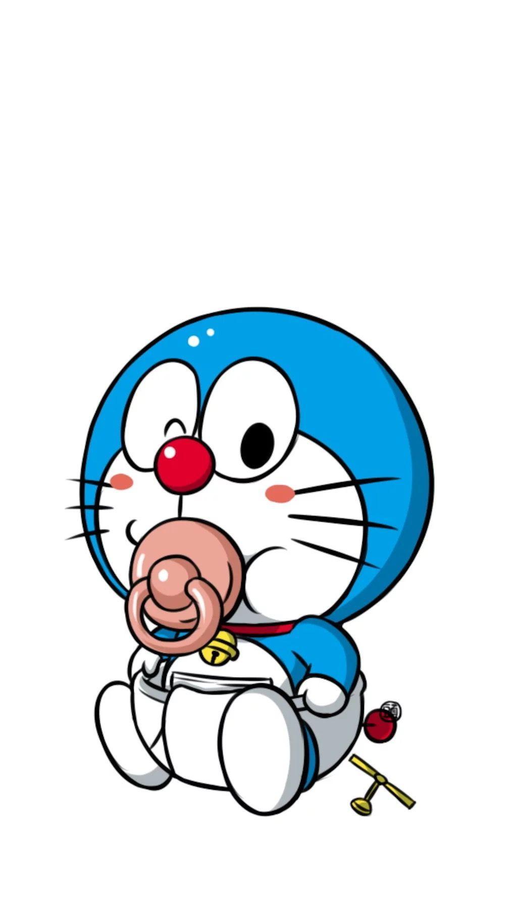 Doraemon Wallpapers Top Free Doraemon Backgrounds