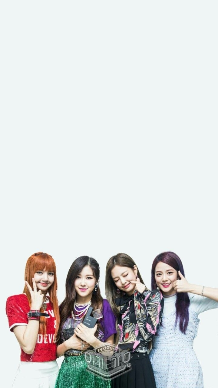 Blackpink 2019 Hd Wallpapers Top Free Blackpink 2019 Hd