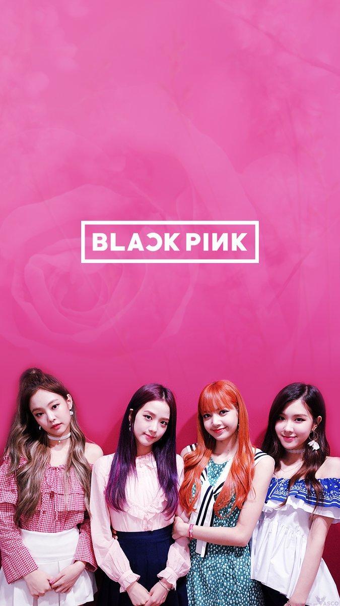 Blackpink Wallpapers Top Free Blackpink Backgrounds