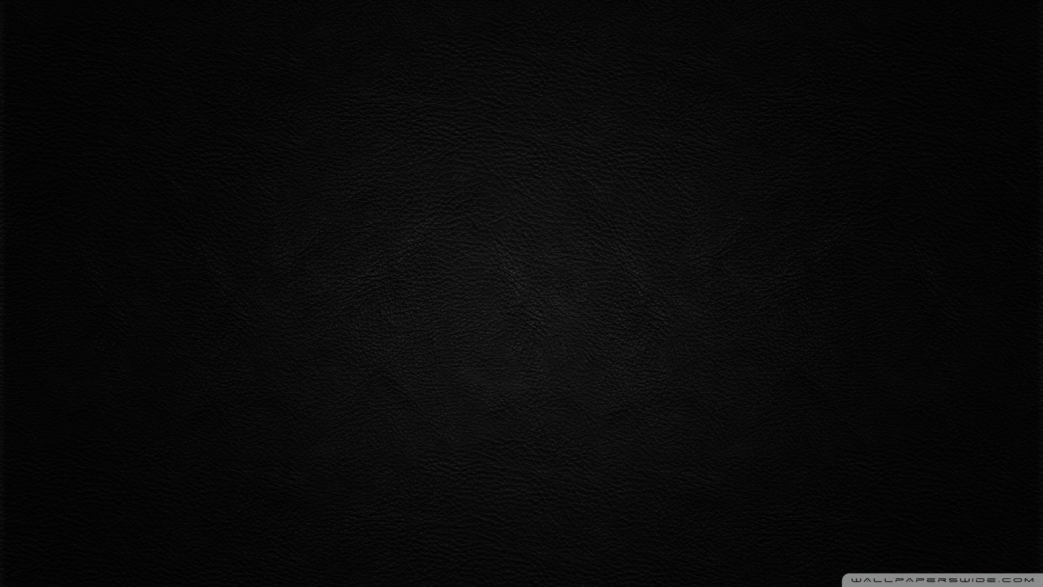 2048x1152 Black Wallpapers Top Free 2048x1152 Black