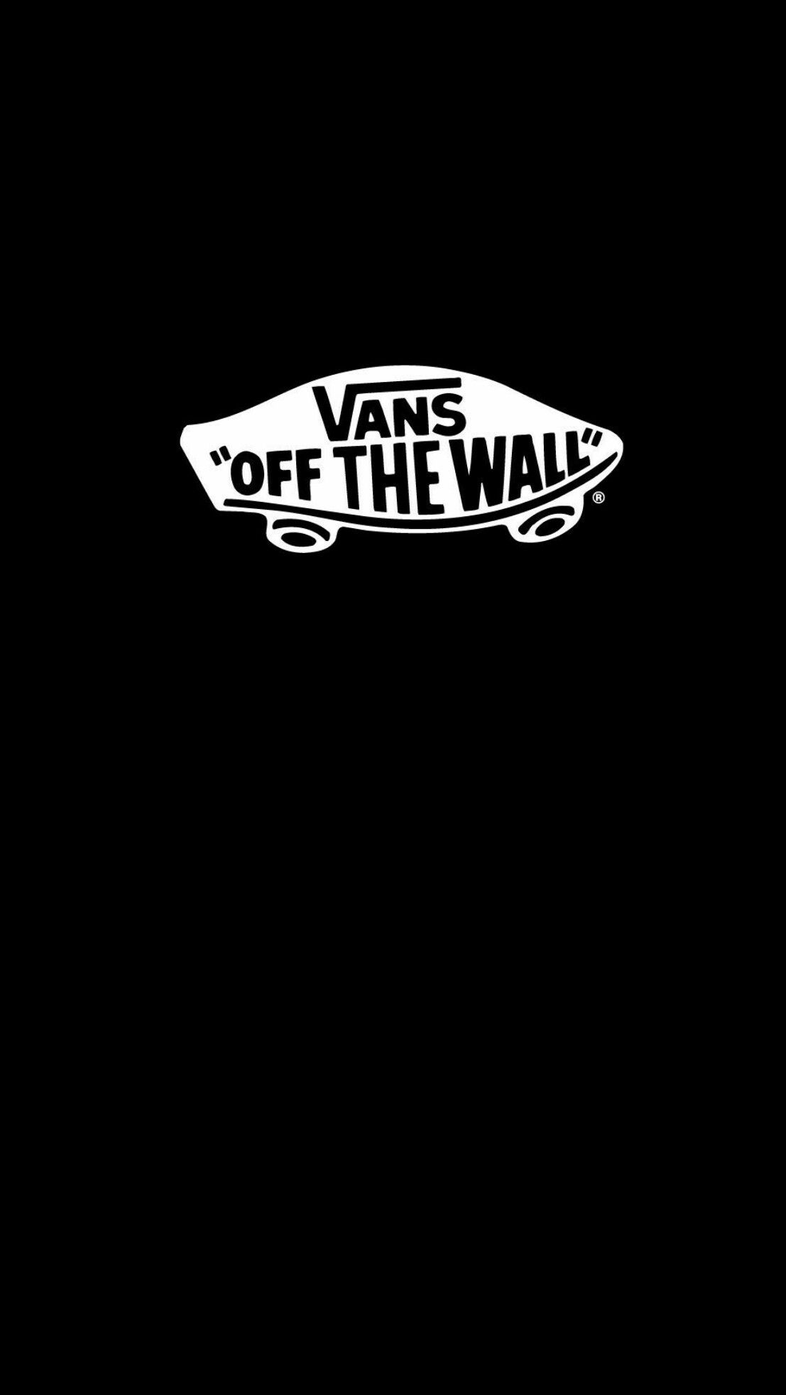 Vans Phone Wallpapers Top Free Vans Phone Backgrounds
