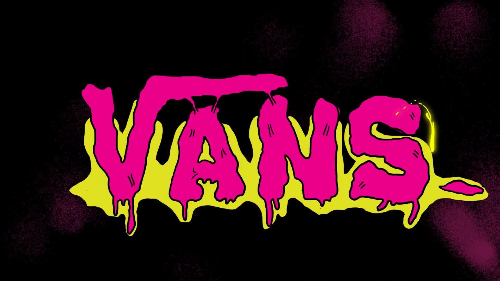 Vans Wallpapers Top Free Vans Backgrounds Wallpaperaccess