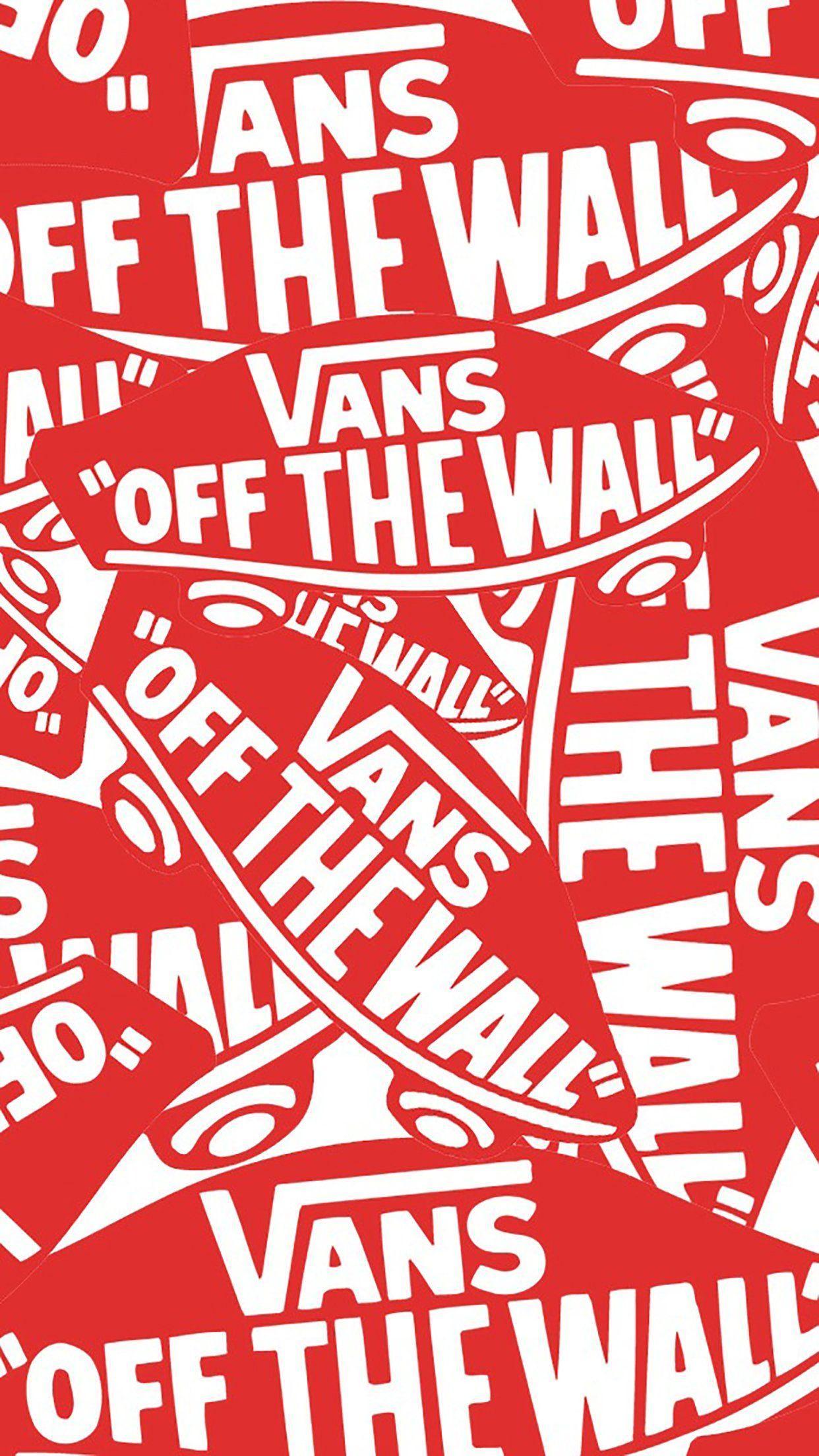Vans Wallpapers - Top Free Vans