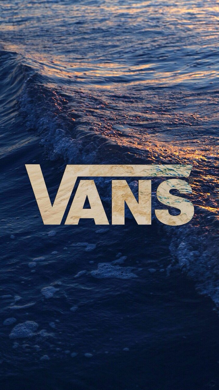 c316b9b76b 720x1280 196 images about vans wallpaper